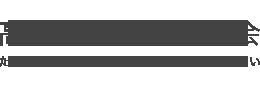 高崎市国際交流協会(たかさきしこくさいこうりゅうきょうかい)