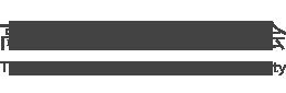 高崎市国际交流协会